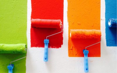 Paint Specialist Company In Islamabad