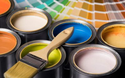 Painters In Islamabad