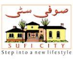 sufi-city